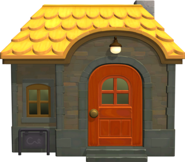 House of Coach NH Model.png