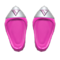 Labelle Pumps (Love) NH Icon.png
