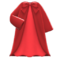 Mage's Robe (Red) NH Icon.png