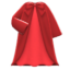 Mage's Robe