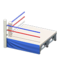 Neutral Corner (Blue) NH Icon.png