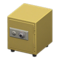 Safe (Gold) NH Icon.png