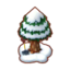 Snow-Covered Tree PC Icon.png