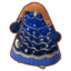 Starlight Gown PC Icon.png