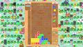 Tetris 99 Animal Crossing Theme.png