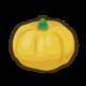 Yellow Pumpkin NH Inv Icon 1.0.0.png
