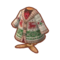 Beige Reindeer Sweater PC Icon.png