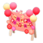 Birthday Sign (Pink)
