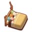 Cozy-Lodge Bed PC Icon.png
