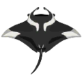 Giant Manta Ray PC Icon.png