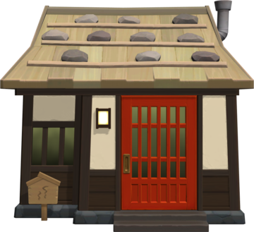 House of Gladys NH Model.png