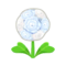 Pale Bloomtonnieres PC Icon.png