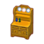 Ranch Hutch PC Icon.png