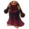 Red Magician's Gown PC Icon.png