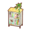 Salon Magazine Rack PC Icon.png
