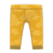 Silk Pants (Yellow) NH Icon.png