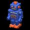 Tin Robot (Blue) NH Icon.png