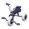 Tricycle (Black) NH Icon.png