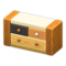 Wooden-Block Chest (Mixed Wood) NH Icon.png
