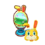 Zipper's Dance Stage PC Icon.png