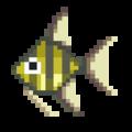 Angelfish PG Icon Upscaled.png
