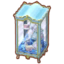 Boutique Display Case PC Icon.png