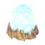 Egg Lamp NL Model.png