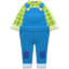 Farmer Overalls (Green) NH Icon.png