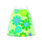 Garden Tank (Green) NH Icon.png