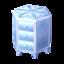 Ice Dresser NL Model.png