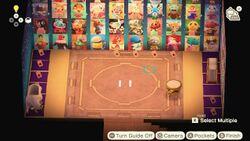 NH Sumo Ring Version 1.4.0.jpg