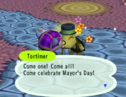 PG Mayor's Day Tortimer.png