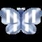 Silver Dashflap PC Icon.png