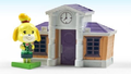 Town Hall Preorder Figurine.png