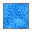 Water Floor PC Icon.png