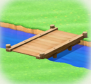 Wooden Bridge NH Icon.png