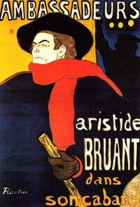 Ambassadeurs - Aristide Bruant.jpg