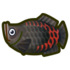 Arapaima NH Icon.png