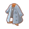Baby-Blue Spring Coat PC Icon.png