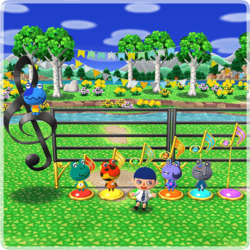 Colorful Melody Set PC.png