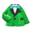 Comedian's Outfit (Green) NH Icon.png