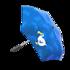 DAL Umbrella NH Icon.png