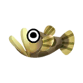 Freshwater Goby PC Icon.png