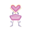 Lovely Chair e+.png