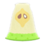 Pear Dress NH Icon.png