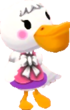 Pelly PC.png