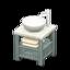 Plain Sink