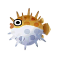 Puffer Fish PC Icon.png