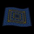 Regal Carpet WW Model.png