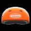 Skateboarding Helmet
